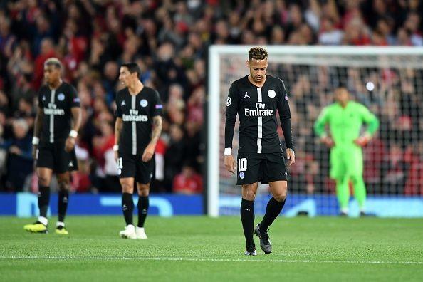 Teraz albo nigdy dla PSG. BVB pierwszą przeszkodą ekipy Tuchela
