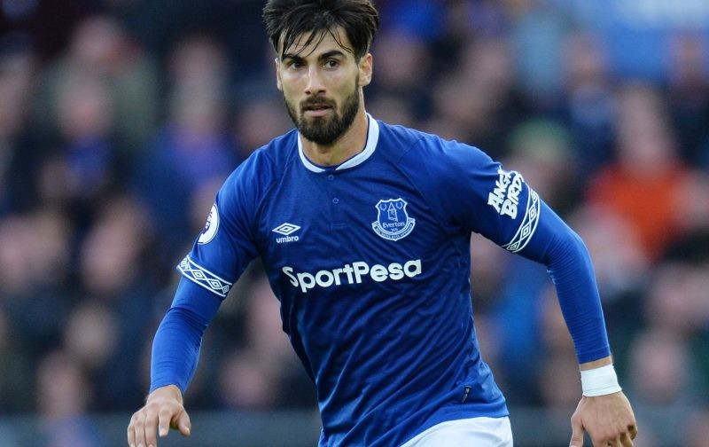 Skarb kibica Premier League: Everton FC