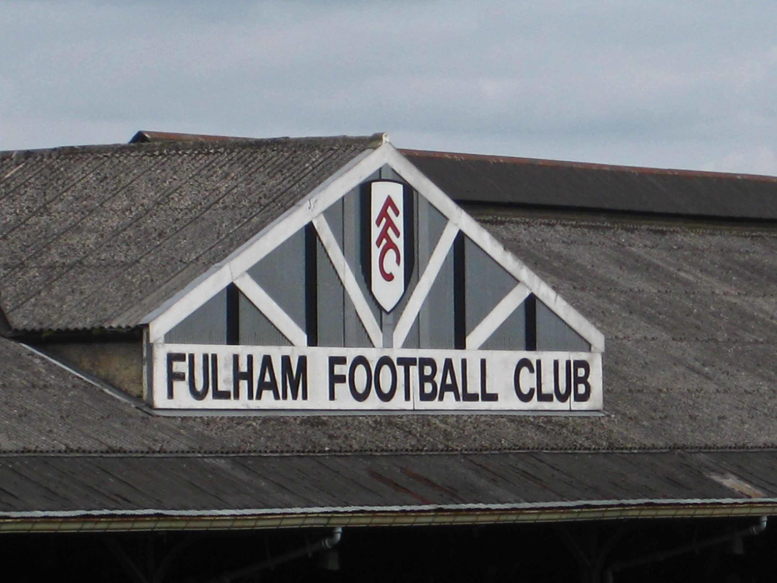 Fulham przed batalią w Championship. Pora na zmiany w klubowej strategii