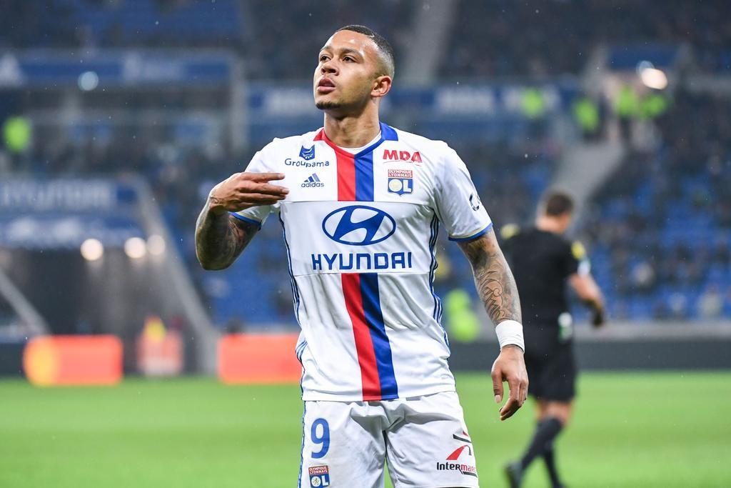 Lyon wyeliminował Juventus i awansował do ćwierćfinału Ligi Mistrzów! VAR ponownie budzi kontrowersje
