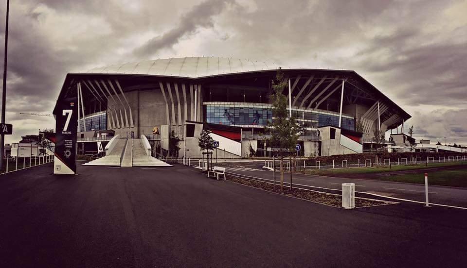 Lyon bez pucharów po raz pierwszy od 24 lat. Jedynym ratunkiem… wygranie Ligi Mistrzów