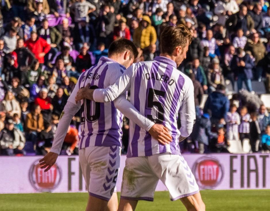 Valladolid – czy zdoła się utrzymać?