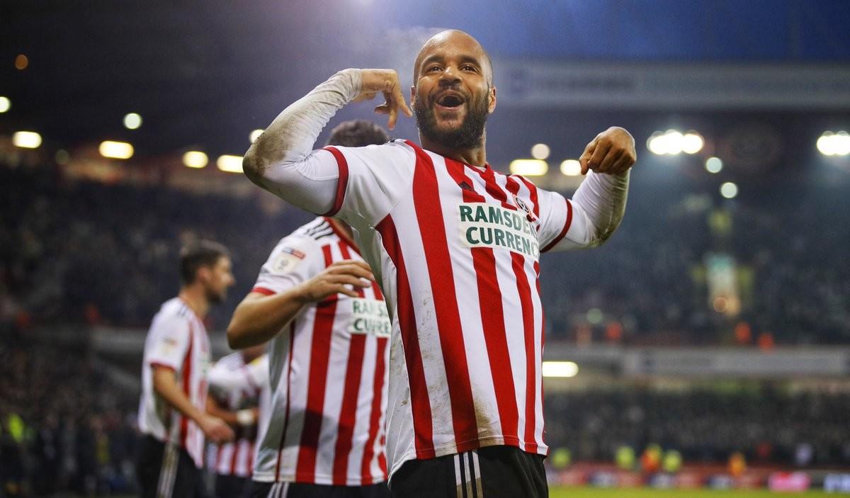 Skarb kibica Premier League: Sheffield United – walka o utrzymanie