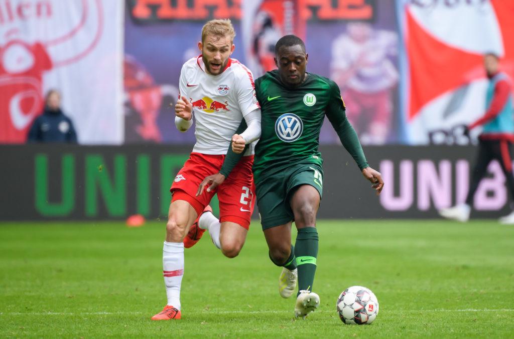 Niemieckie warzenie: Bundesliga będzie ciekawsza