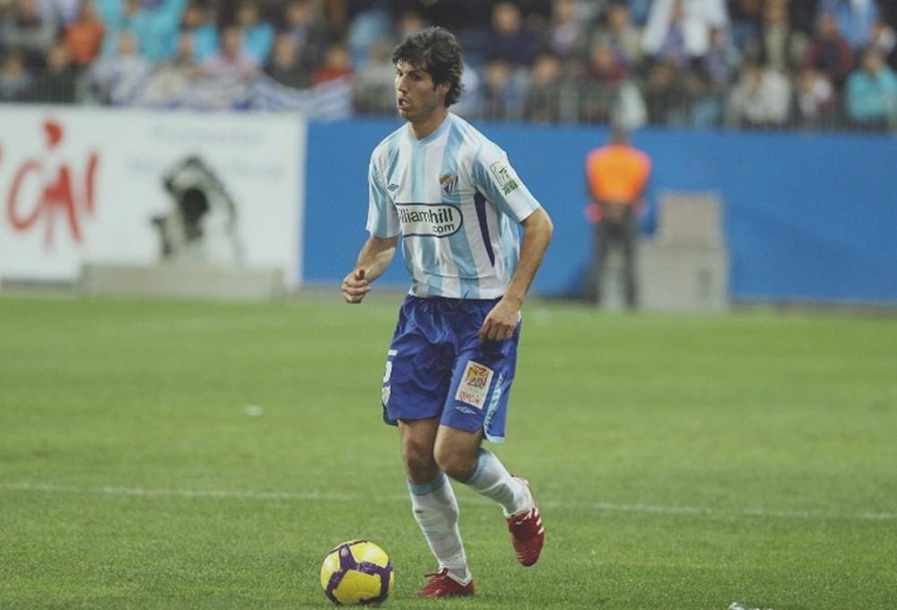 Las leyendas de La Liga: Talent, który zrujnowały kontuzje – Albert Luque