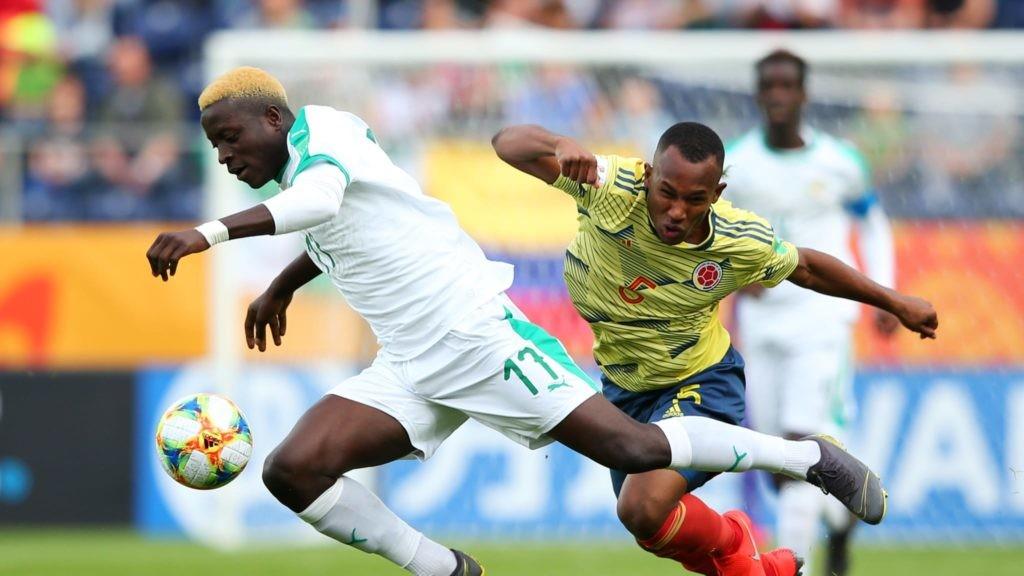 Notes taktyka: Wszystko o Senegalu przed najważniejszym meczem dla Polski