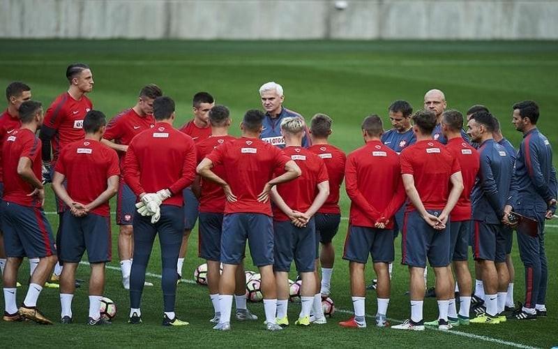 Brak szczęścia, jakości i piłkarskiego cwaniactwa sprawia, że Polska odpada z mundialu