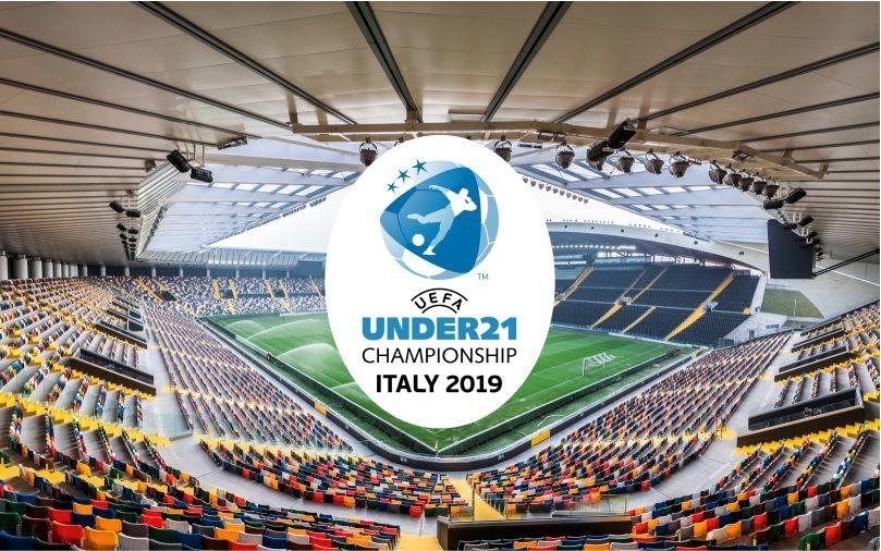 Ciao, Italia: Znamy drugiego półfinalistę mistrzostw Europy do lat 21!