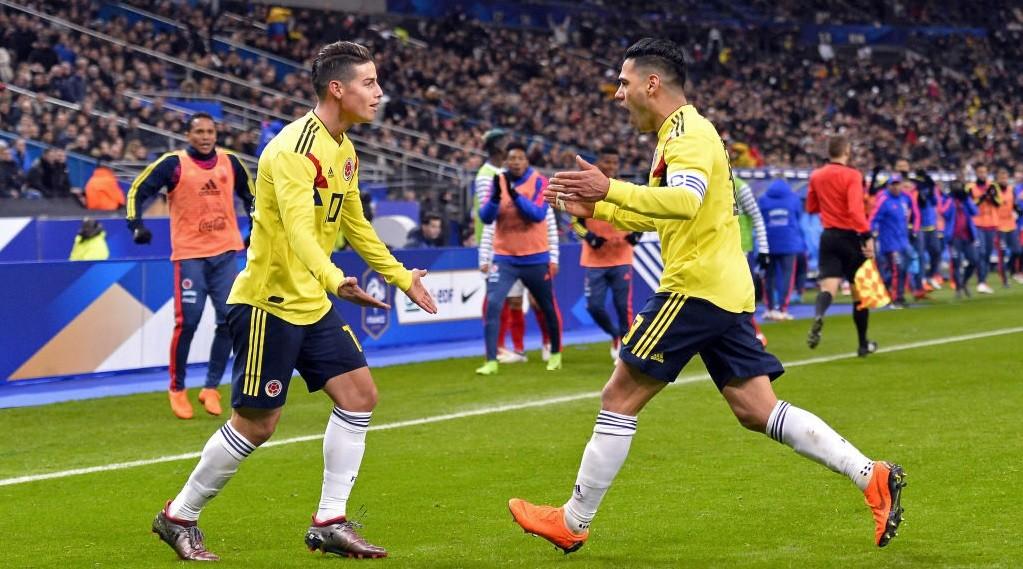 Pierwsze rozstrzygnięcia w Copa America
