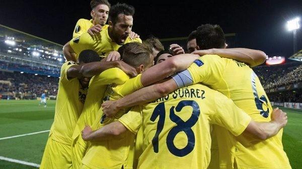 """Skarb kibica La Liga: Villarreal CF – """"Żółta łódź podwodna"""" znów wypłynie na powierzchnię"""