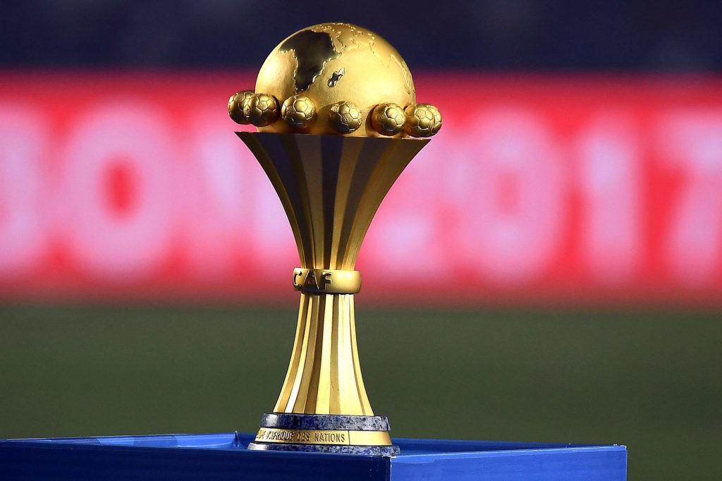 Wszystko o Pucharze Narodów Afryki