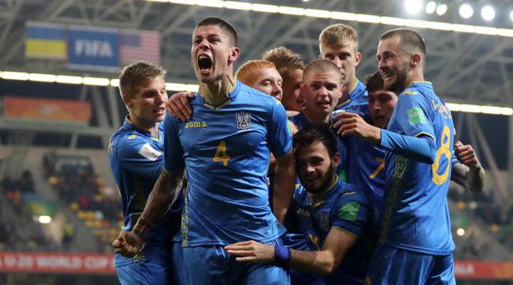 Euroazjatycki finał! Podsumowanie półfinałów mistrzostw świata do lat 20