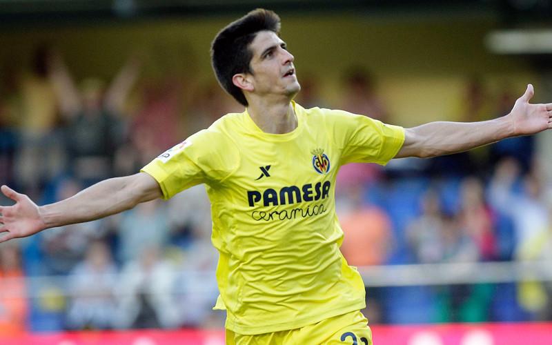 Gerard Moreno – świetne wejście w sezon