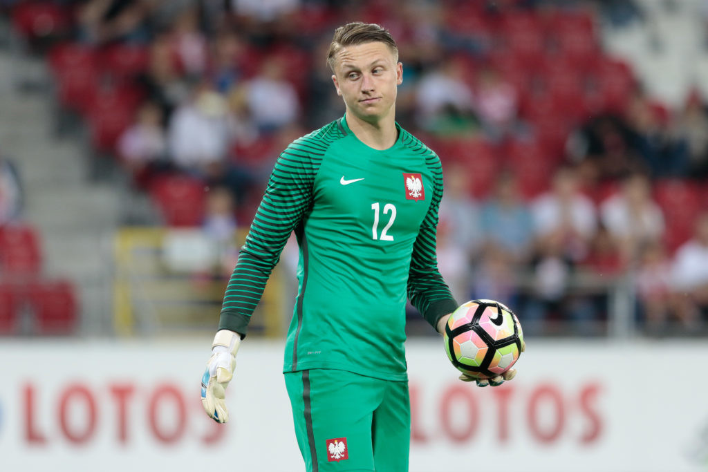 Bułka pogrąża własną drużynę! PSG przegrywa po błędzie polskiego bramkarza