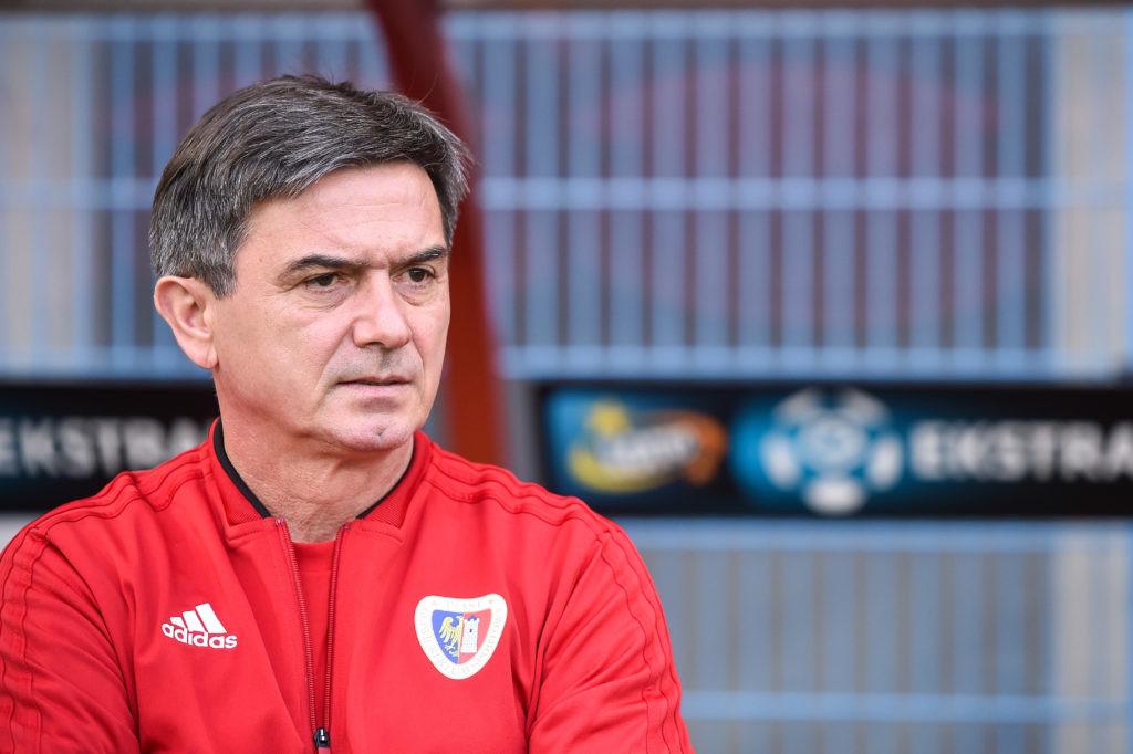 Ligowy Bigos #34: Polscy trenerzy nie są tacy źli, jak nam się wydaje