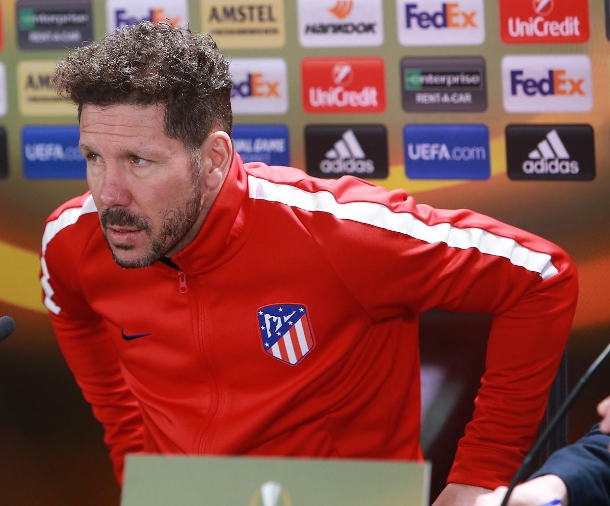 Rewolucja na plus czy minus? Atletico Madryt w nowej odsłonie