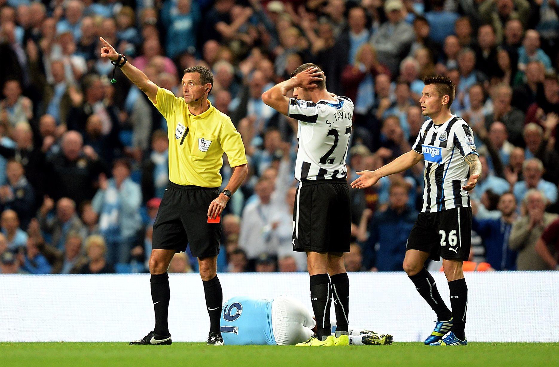 Newcastle United – exodus i przyszłość w czarnych barwach