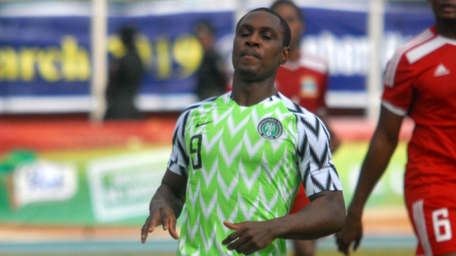 Nigeria zdobywa brązowe medale. Tunezja wraca do domu z niczym