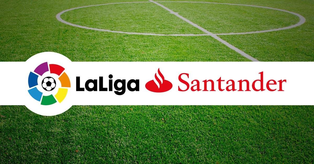 Harmonogram La Liga – oczekiwania i szlagiery
