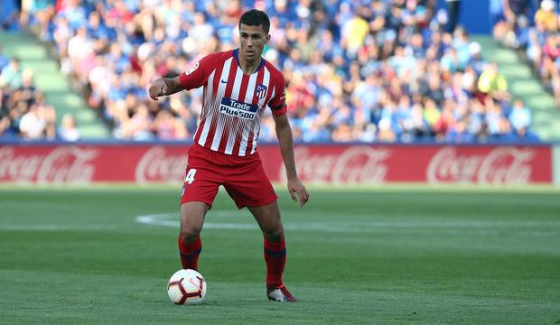 Dlaczego transfer Rodriego to dobry deal dla Manchesteru City?