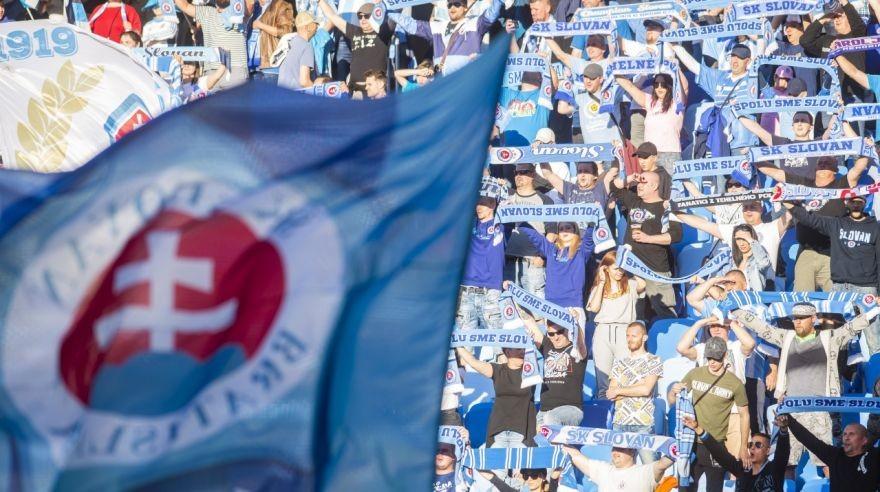 Przegląd Lig Niepospolitych #7 – Słowacja znaczy Slovan