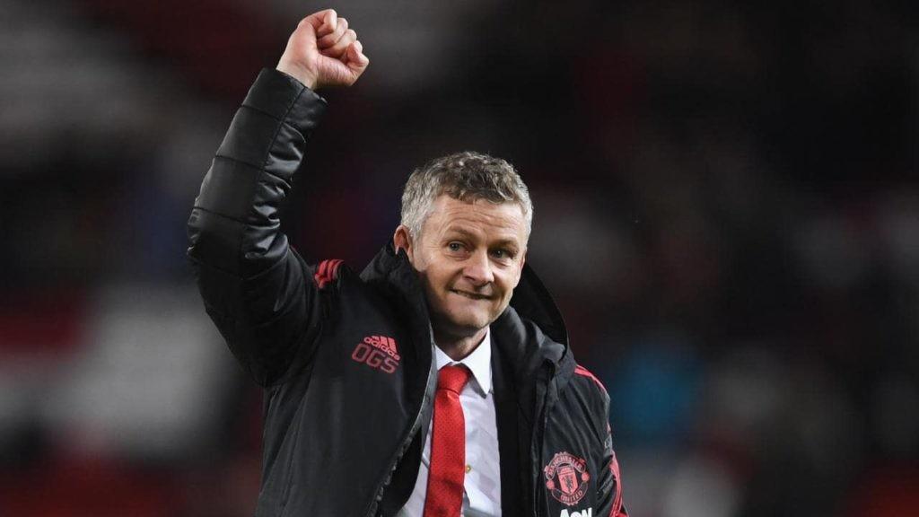 Szok na Etihad – derby Manchesteru na korzyść United