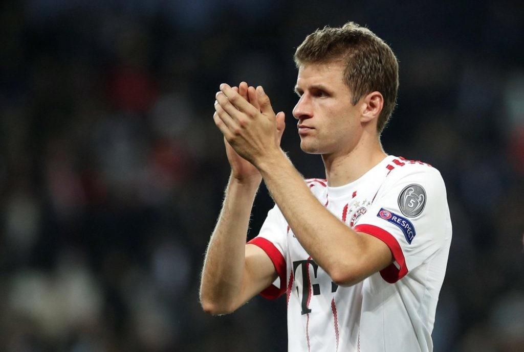 """Czy Bayern bez """"Lewego"""" zda egzamin?"""