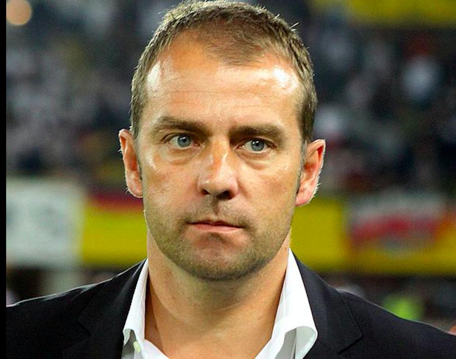 Bundesliga – najwięksi wygrani i przegrani trenerzy w sezonie 2019/2020