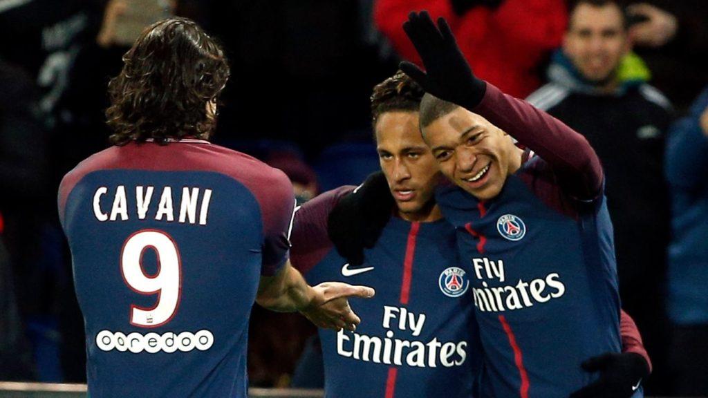 Trzy lata temu Neymar uciekł do PSG. Absurd epokowego transferu
