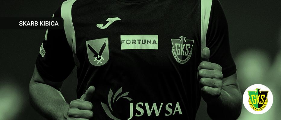 Skarb Kibica Fortuna 1. Ligi – GKS 1962 Jastrzębie – wielka niewiadoma