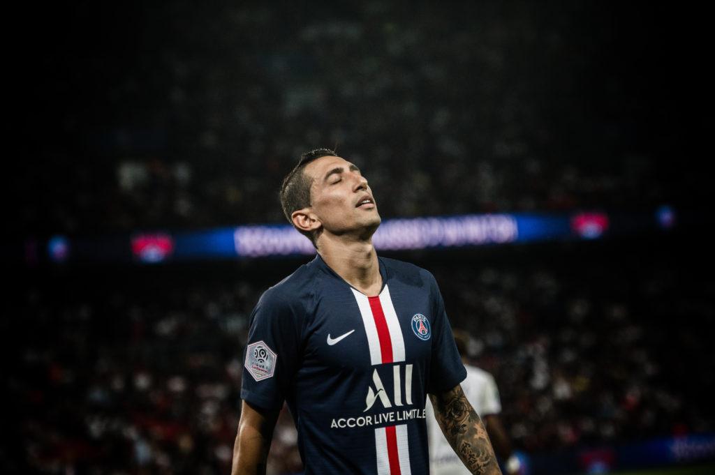 Ligue 1 pod ścianą – kluby na skraju bankructwa?