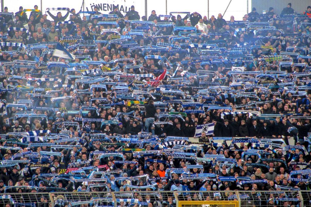 TSV 1860 Monachium – tęsknota za dawnymi latami sukcesów