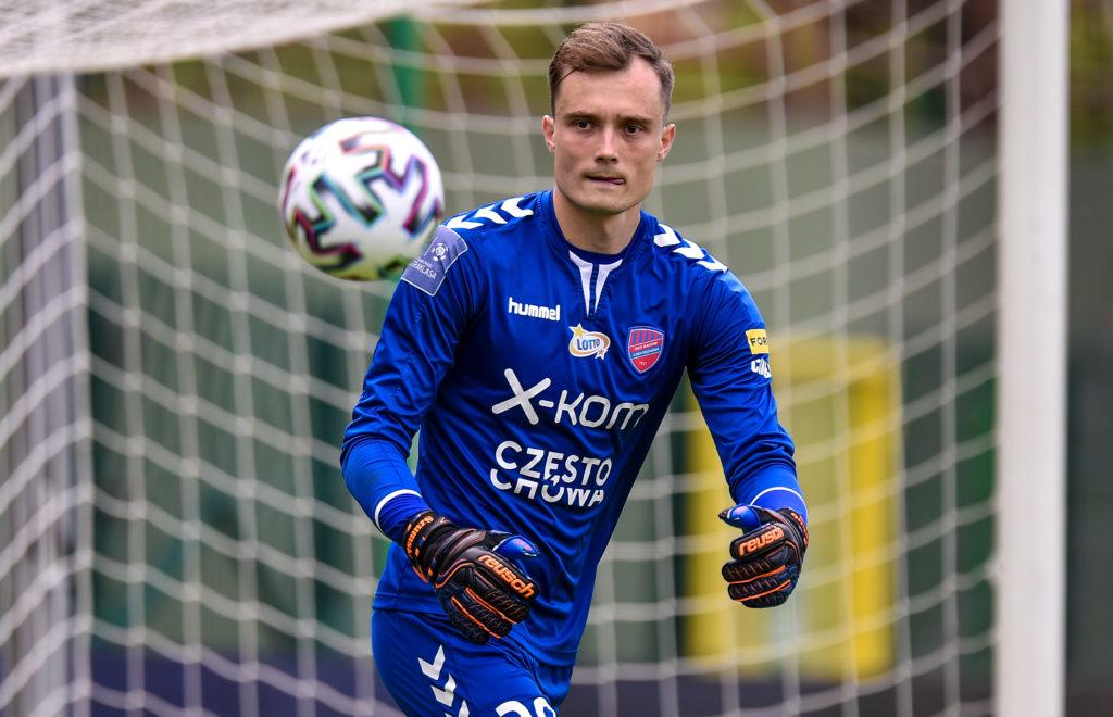 Dlaczego Jakub Szumski zdecydował się opuścić PKO Ekstraklasę?