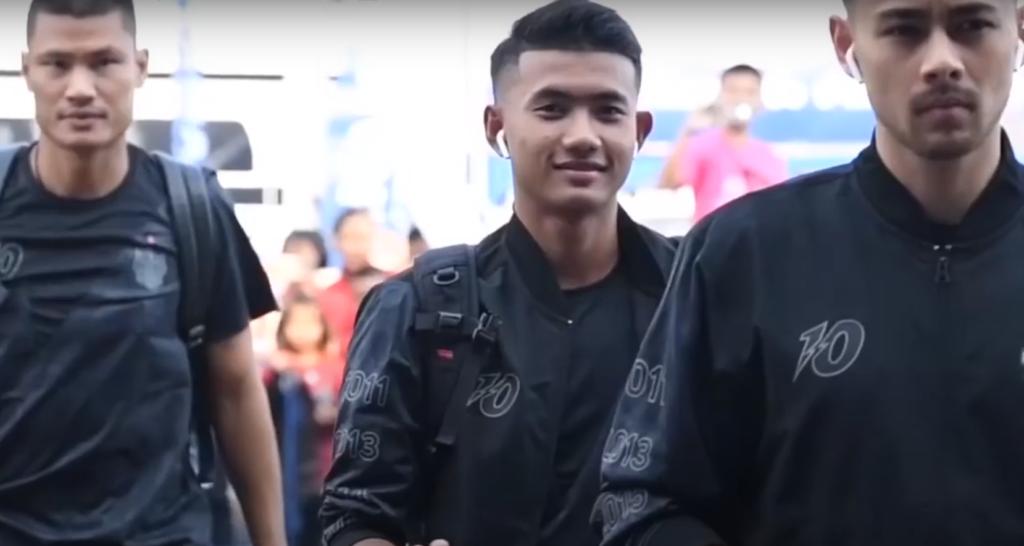 ONBG: Suphanat Mueanta – największy talent w historii Tajlandii?
