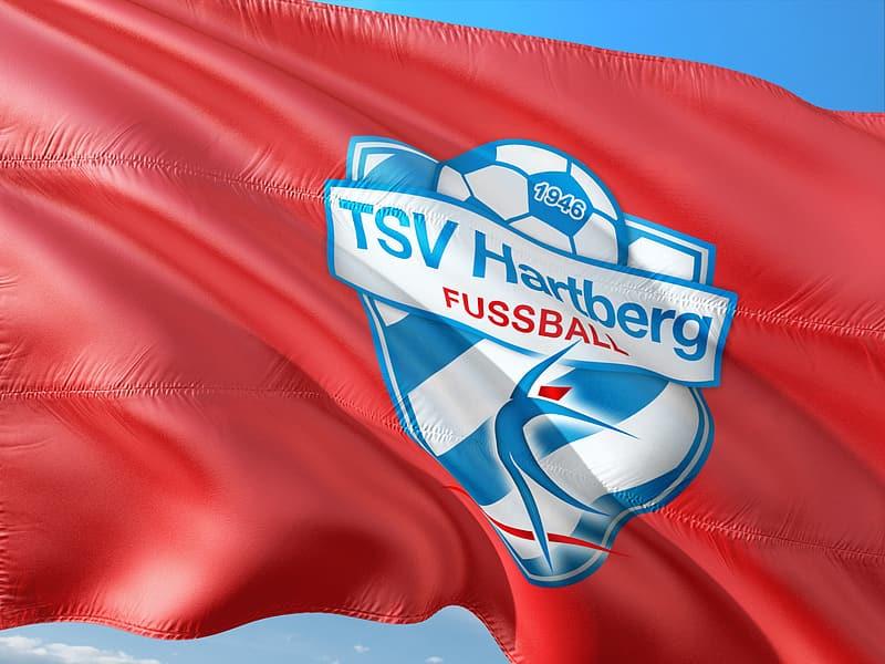 TSV Hartberg – sylwetka austriackiego rywala Piasta Gliwice