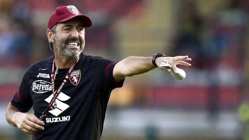 Torino pożegnało się z Giampaolo. To nie mogło się udać