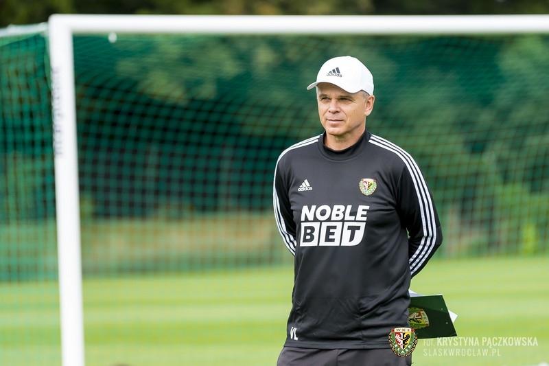 Czy Vitezslav Lavicka stanie się ofiarą własnego sukcesu?