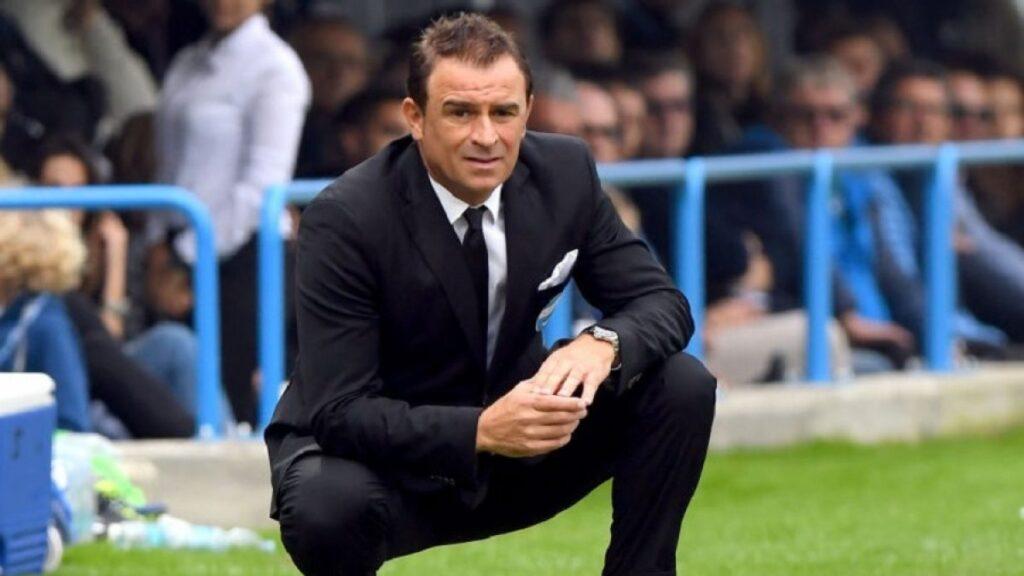 Leonardo Semplici – jaki to typ trenera?