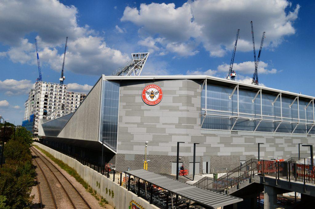 Czy Brentford jest w stanie nawiązać do sukcesów Sheffield United z sezonu 2019/2020?