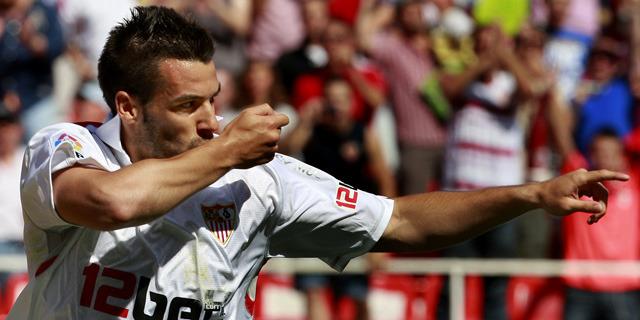 Wraca La Liga! Kto najlepiej przygotował się do sezonu? Cz. III