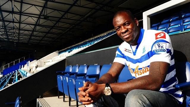 Samba: Utrzymamy się w lidze