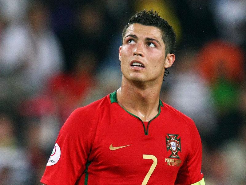 Pozaboiskowe wymagania piłkarzy w Brazylii