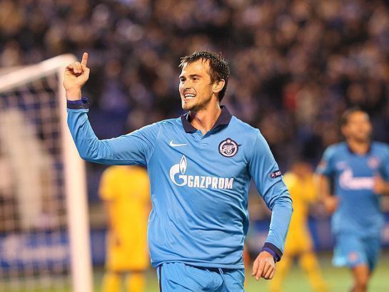 Lazović wraca do Partizana