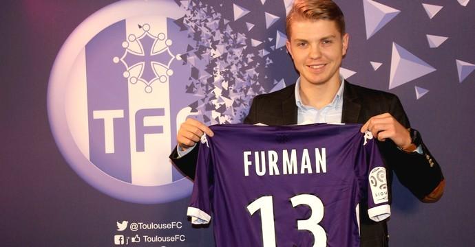 Dominik Furman – czy może być najlepszym środkowym pomocnikiem ligi?