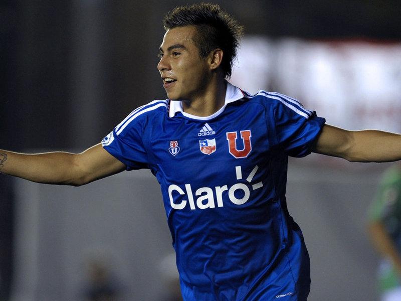 Santos pozyska dwóch zawodników Napoli