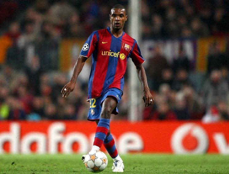 10 piłkarzy, którym udało się powrócić do żywych