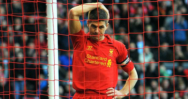 Liverpool za burtą, zabójczy Arsenal i powrót do gry Błaszczykowskiego