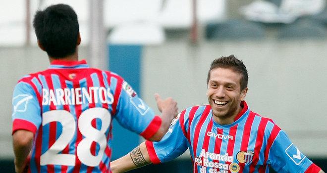 Gomez zadowolony z zainteresowania Interu