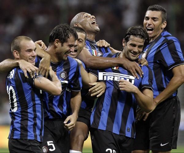 Lipiński: Inter może stać się czarnym koniem