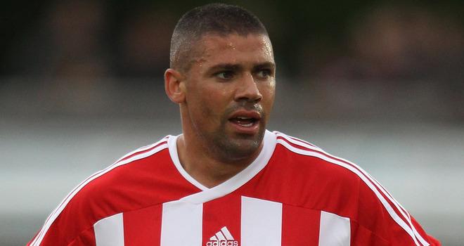 FA Cup: Pierwsze rewanżowe spotkania za nami